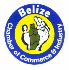 Belize Chamber of Commerce